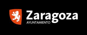 Saragozza