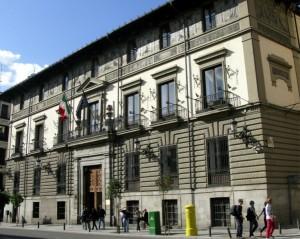 Spain archives museo delle torture for Instituto italiano de cultura madrid