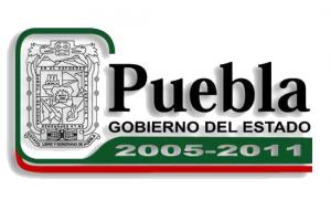 Puebla 2009