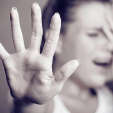 Chi tortura di più? Gli uomini o le donne?