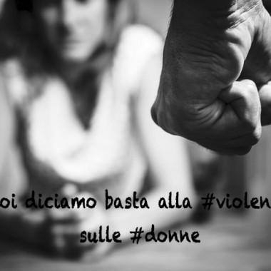 Ai maschi la tortura, la violenza piace? Sembrerebbe proprio di si.