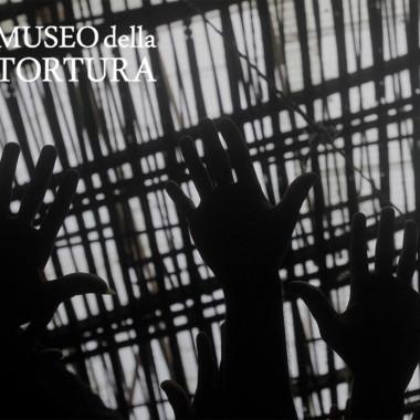 5 domande sulla tortura. In relazione ai massacri delle carceri brasiliane di Gennaio 2017
